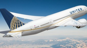 united plane (2)