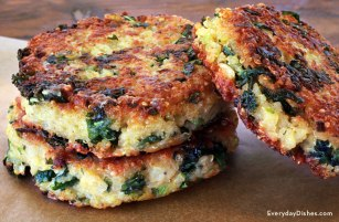 kale-and-quinoa-patties-everydaydishes_com-H