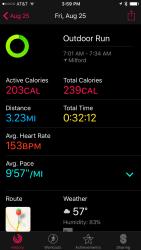 run 937